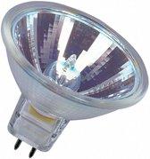 Osram Reflectorlamp - GU5.3 - 35 W - 1000 cd