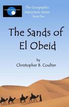 The Sands of El Obeid