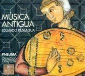 Musica Antigua
