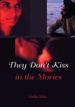 They Don't Kiss in the Movies