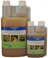 Bio Parasite Clean 250 ml