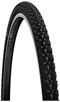 Wtb Cross Wolf Tubeless Ready Buitenband 28 32-622 Vouw