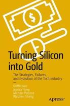 Turning Silicon Into Gold