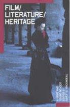 Film/Literature/Heritage