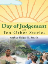 Day of Judgement and Ten Other Stories