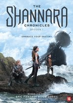 The Shannara Chronicles - Seizoen 1