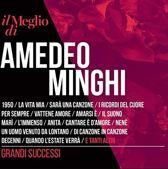 Il Il Meglio Di Amedeo Minghi