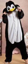 Pinguin onesie Dieren Onesies (S)