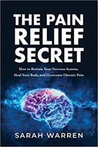 The Pain Relief Secret