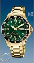 Festina Mod. F20479/3 - Horloge