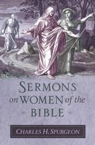 Sermons on Women of the Bible
