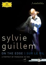 Sylvie Guillem Documentary