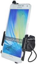Haicom Samsung Galaxy A7 - Fietshouder - BI-416