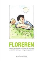 Floreren