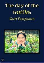 The day of the truffles