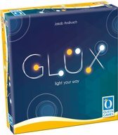 Glüx Bordspel Queen Games