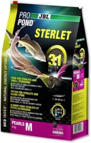 Jbl ProPond Sterlet M 6,0kg