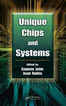 Unique Chips and Systems