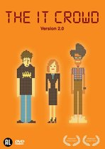 It Crowd, The - Seizoen 2