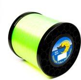 Midnight Moon Nylon - Vislijn - 0.40 mm - 5.1 kg - 6800m