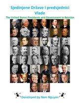 Sjedinjene Države i predsjednici Vlade