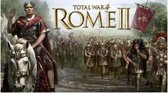 Total War: Rome 2 Caesar Edition - PC