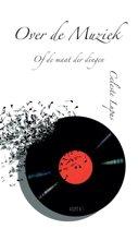 Over de muziek