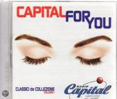 Capital For You
