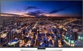 Samsung UE48HU7500 - 3D Led-tv - 48 inch - Ultra HD/4K - Smart tv
