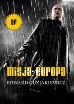 Misja: Europa