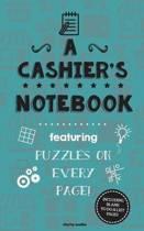 A Cashier's Notebook