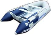 Hydro Force Opblaasboot Mirovia Pro 330 X 162 X 44 Cm