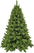 Triumph Tree camden kunstkerstboom groen maat in cm: 120 x 89