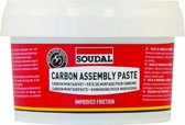 Soudal Carbon Assembly Paste 200 ml