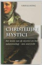 Christelijke mystici