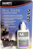 McNett Seal saver Duikpakshampoo  37ml