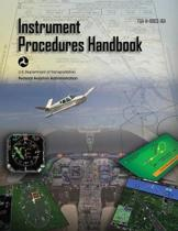 Instrument Procedures Handbook (Federal Aviation Administration)