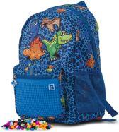 Pixie Dino Backpack