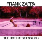 Hot Rats 50th Anniversary Edition (Boxset)