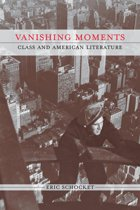 Vanishing Moments