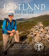 Scotland End to End