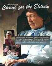 The Challenge of Caring for the Elderly