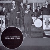 Jack Teagarden And His All Stars