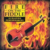 Fire On The Fiddle