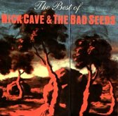 Best Of Nick Cave & Bad Seeds