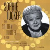 The Golden Jubilee Album
