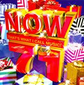 Now That's What I Call Music - Vol. 71