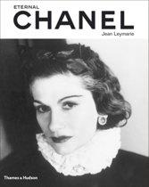 Eternal Chanel