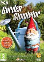 Garden Simulator - Windows