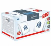Miele HyClean 3D Efficiency GN XXL Pack 16x